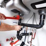common plumbing issues in toronto