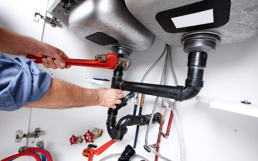 common plumbing issues in toronto