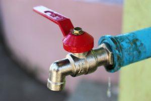 Faucet Plumbing Water Pipe Valve Tap Water Tap
